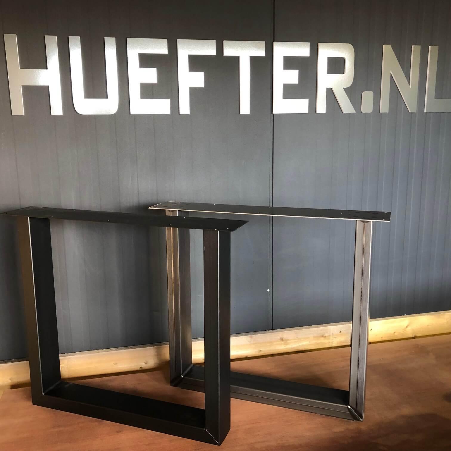 Nieuw Hardhouten boomstamtafels kopen?   Hardhout Discount.nl   PV-57
